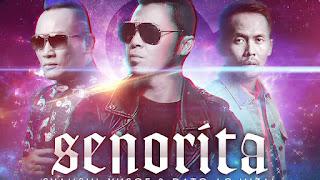Syamsul Yusof & Dato AC Mizal Feat. Shuib - Senorita MP3