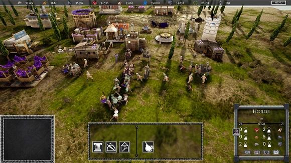 nibu-pc-screenshot-www.deca-games.com-3