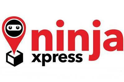 Lowongan Ninja Xpress Pekanbaru Februari 2019