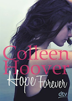 http://melllovesbooks.blogspot.co.at/2015/08/rezension-hope-forever-von-colleen.html