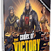Codex of Victory PC Games Full Version
