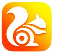 Descargar UC Browser Gratis Para Windows
