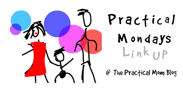 Practical Mondays Link Up posts on Kids activities, Homeschooling, Parenting, Books, Travels & Expat Life