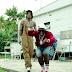 "Video: Wiz Khalifa Featuring Gucci Mane ""Real Rich"""