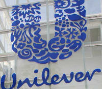 Lowongan Kerja di PT Unilever Indonesia Tbk, Juli 2016