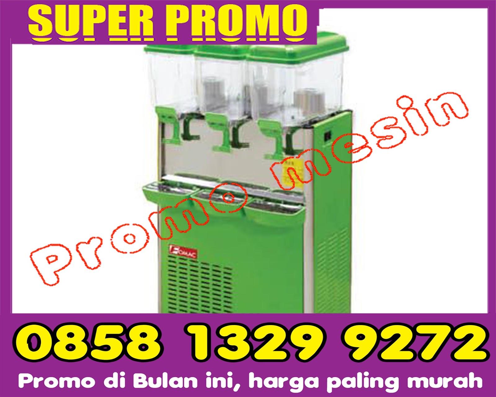 Food Machine Promo Mesin Pembuat Susu Kedelai Mini Otomatis Rumah Tangga Merk Fomac Juice Dispenser Murah Minuman Harga Jcd Jpc1s
