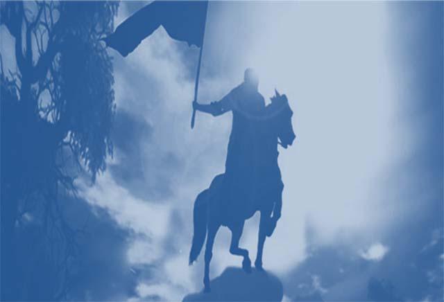 Buah Dari Ketaatan Zahid ra. Kepada Allah Dan Rasul-Nya