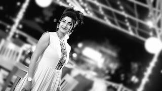 rachana banerjee actress
