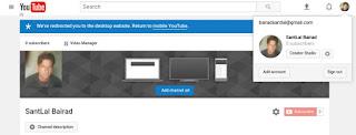 Youtube channel monetize kaise kre