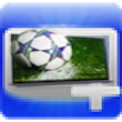 Watch Free Sports on Android