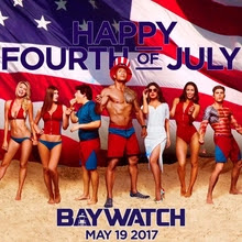 Baywatch 2017 full movie online
