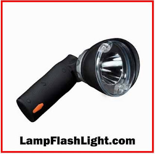 Tactical Flashlights For Sale: Professional Manufacturers