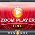 Zoom Player Pro 10.5 Beta 2 Download Final Version