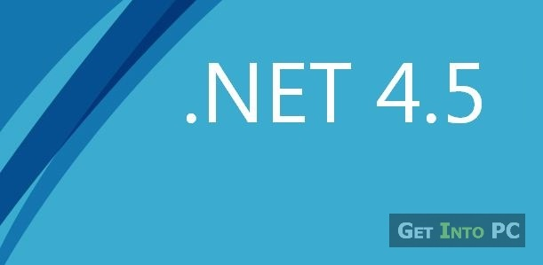 Microsoft Net Framework 4 5 1 Best Captcha Typing Solution