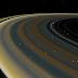 سیارہ زحل