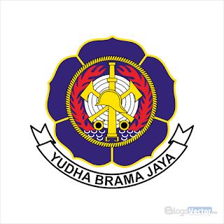 Pemadam Kebakaran (DAMKAR) Logo vector (.cdr) Free Download