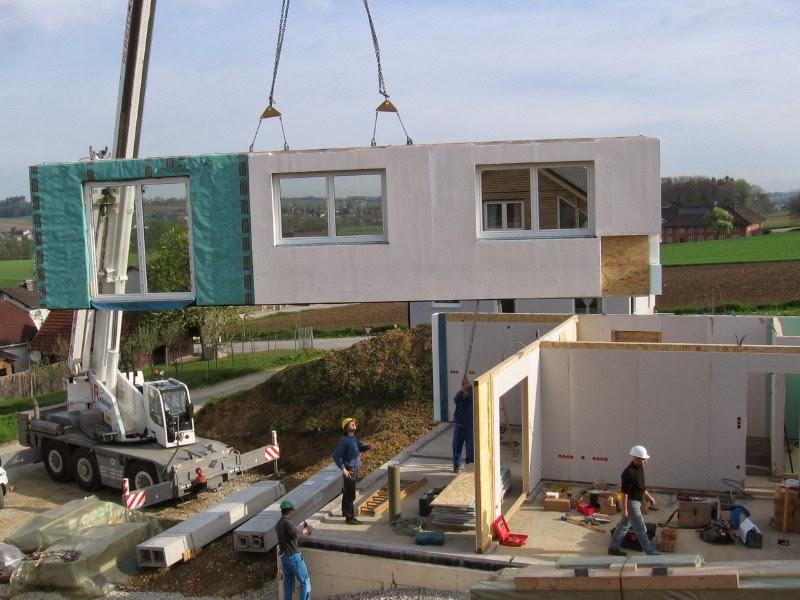 uk eco house plans – home photo style