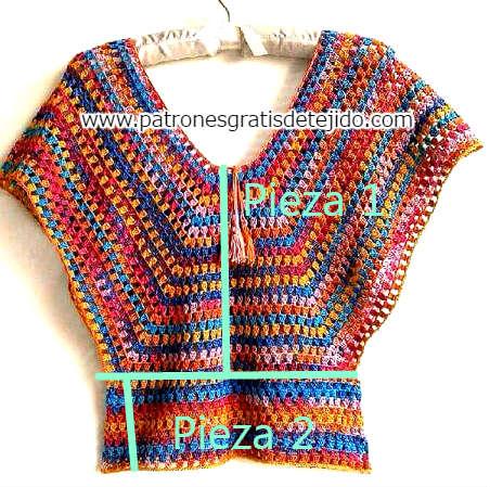 patrnes-tunica-crochet