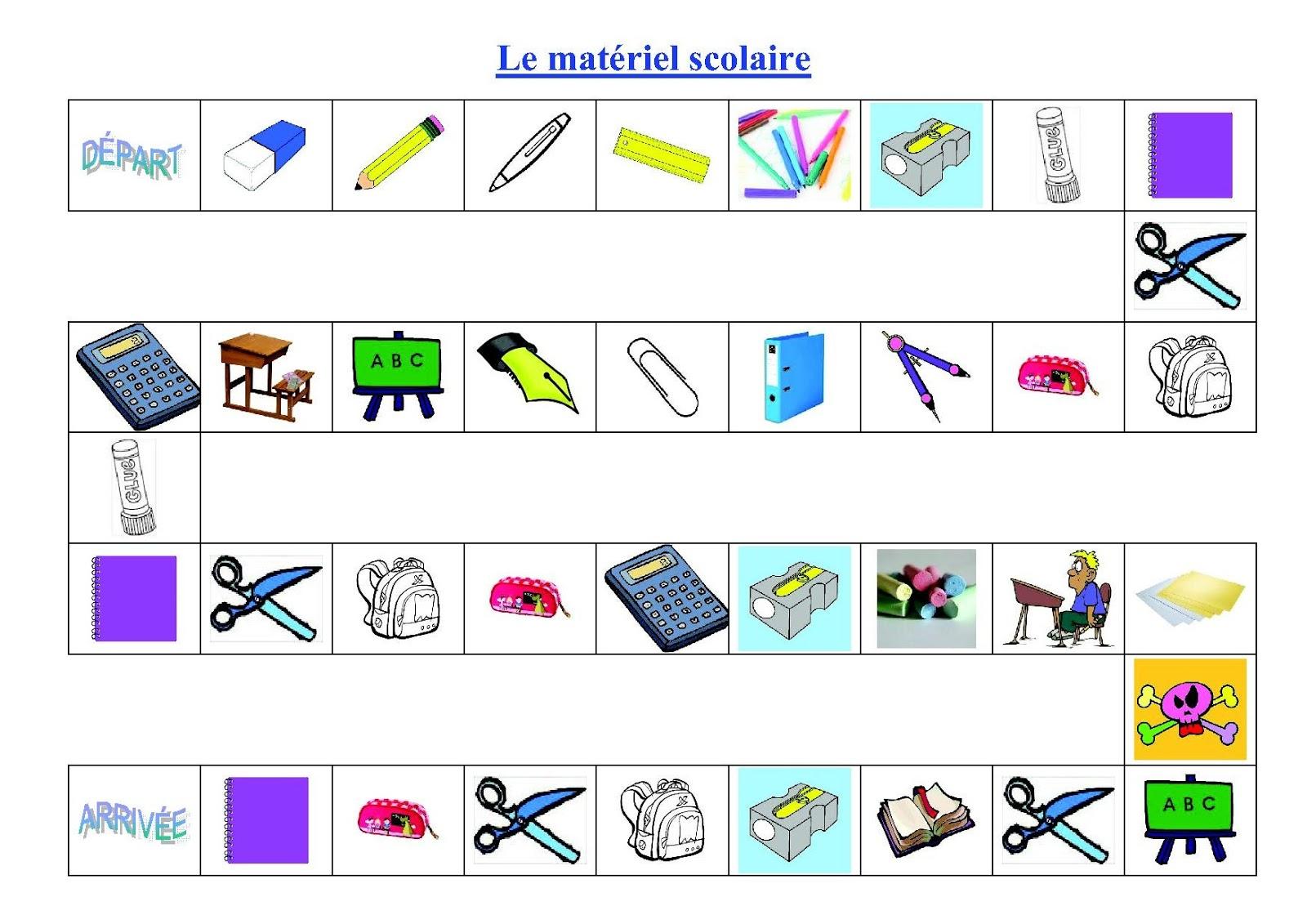 Favori Le français du Siècle: 1º ESO GJ87