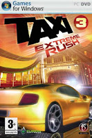 http://3.bp.blogspot.com/-X30y3ajAQNo/TuiQwMdC67I/AAAAAAAACQw/dNrotYoCsZo/s1600/Free+Download+Taxi+3+Extreme+Rush+Link+Mediafire.jpg
