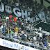 Juventus já começa a vender ingressos para jogo de volta no Bernabéu