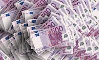 Άστεγος κέρδισε 450.000 ευρώ! Δεν φαντάζεστε τι αγόρασε μετά!