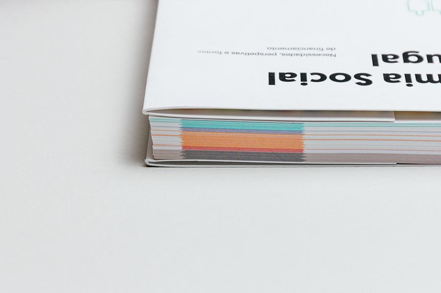 book-design-layout-economy-social-Gen-desing-studio