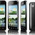 LG Optimus Black (P970) ဖုန္းကို CWM recovery ထည့္သြင္းနည္း