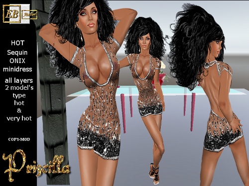 https://marketplace.secondlife.com/p/EB-Atelier-PRISCILLA-ONIX-wvideo-HOT-MINIDRESS-italian-designer/1373393