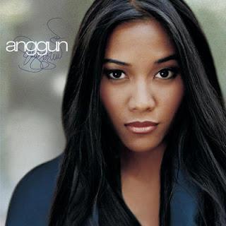 Anggun -  Anggun