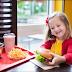 Susu Penambah Berat Badan Anak 1,5 Hingga 10 Tahun