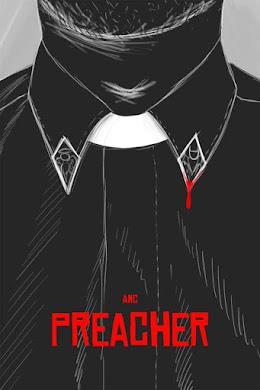 Preacher – 1X10 temporada 1 capitulo 10