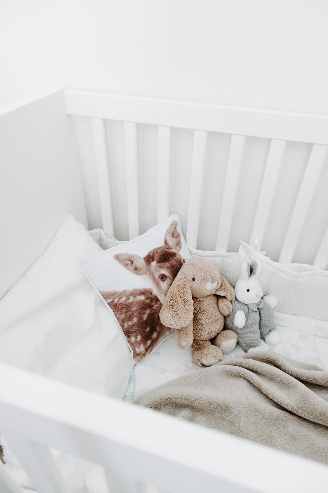 uni, vauvavuosi, nukkuminen, lapset, vauva, perhe
