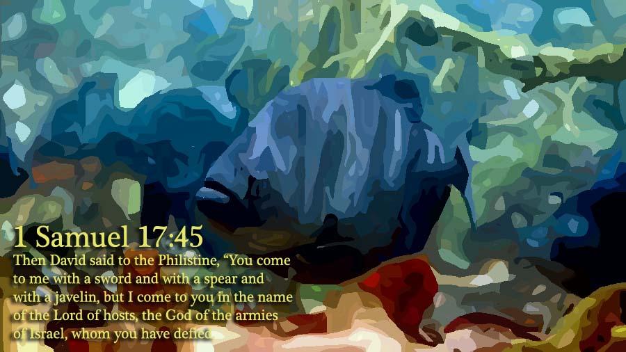 Fall Verse Wallpaper Wallpaper Bible Verses About Wallpaper Bible Verses About