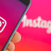 Free Download Instagram App Updated 2019