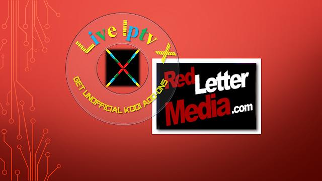 Red Letter Media