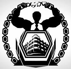 """Comunicado del Movimiento de Empleados de la Corte de Cuentas de la República """"23 de diciembre"""""""