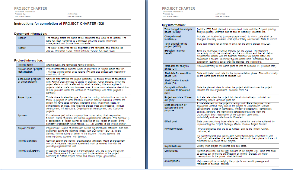 Accounting Resume Format 2012 Sample Customer Service Resume