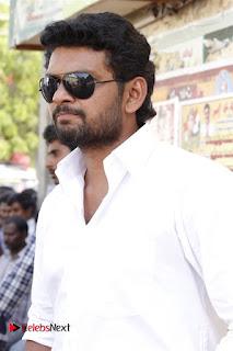 Arasakulam Tamil Movie Stills  0008.jpg