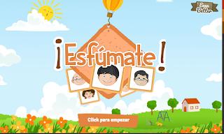 http://www.czpsicologos.es/evenbettergames/jugar.php?juego=esfumate