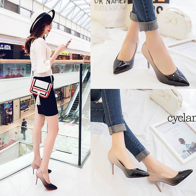stiletto-high-heels-tampil-beda-dalam-korean-style