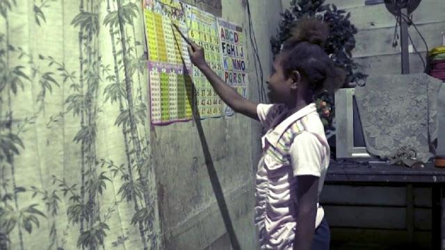Sedikit Lagi, Warga Puncak Papua akan Nikmati Listrik