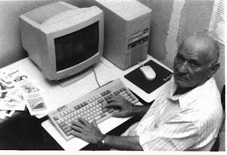 João José da Silva