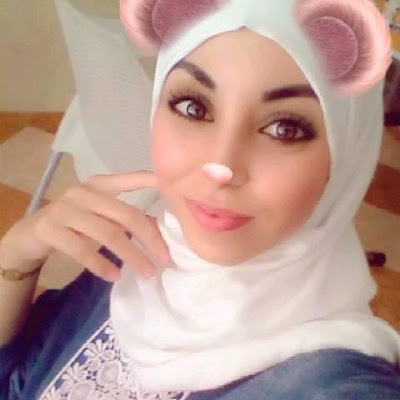 ارقام بنات اليمن واتس اب للتعارف والصداقة الحب المطلقات