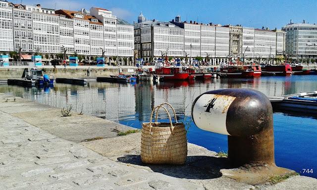 744-capazos-viajeros-2016-sietecuatrocuatro-A Coruña-Galicia