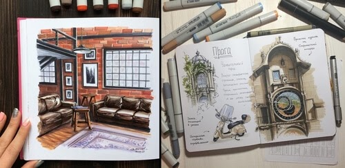 00-Ekaterina-Surikat-Interior-Design-Architecture-and-Travel-Journals-Drawings-www-designstack-co