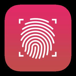 Fingerprint AppLock (Real) Apk app Direct Download for