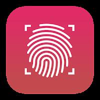 fingerprint applock free download