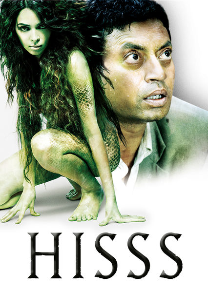 Hisss 2010 full hd Hindi Movie 480p HDRip 250MB