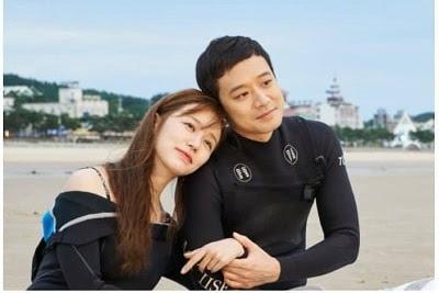 Sinopsis Drama Korea Fluttering Warning Episode 1- Tamat Disini Lengkap